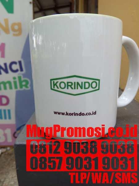 GELAS UNIK UNTUK CAFE JAKARTA