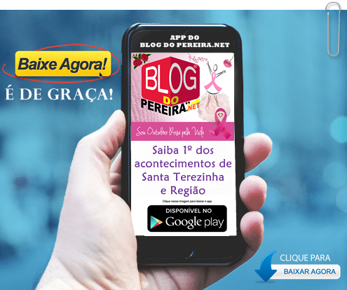 http://files.appsgeyser.com/Blog%20do%20Pereira_7643885.apk