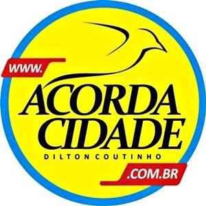 Ouvir agora Rádio Acorda Cidade - Web rádio - Feira de Santana / BA