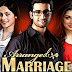 'Arranged Marriage' Zindagi Tv Serial Wiki Story,Cast,Promo,Title Song,Timing,Pics