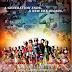 Kamen Rider Heisei Generations Forever Subtitle Indonesia