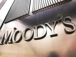India's GDP to be at 9.3% for FY22—Moody's Investors Service