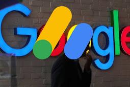 Jangan Dulu Daftar Google Adsense Sebelum Melengkapi Ini