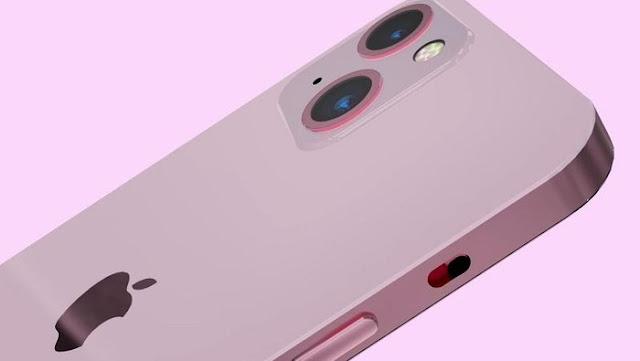 Iphone Terbaik Untukmu di 2021