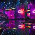 FC2021: Final do 'Festival da Canção 2021' terá lugar nos Estúdios da RTP