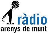 Radio Arenys De Munt
