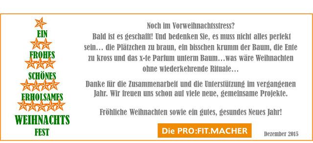 www.die-pro-fit-macher.eu