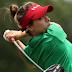 Gaby López segundo titulo en Tour LPGA ¡