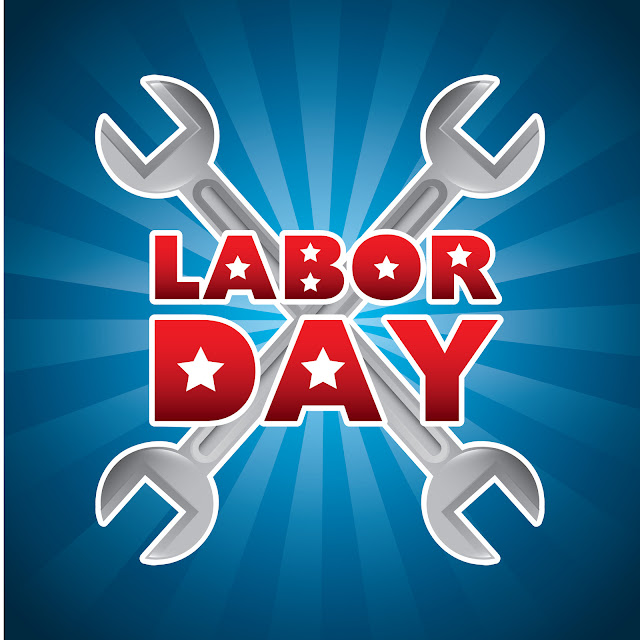 Happy Labor Day HD Wallpapers