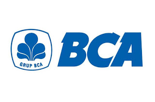 Lowongan Kerja Bank BCA Tahun 2020
