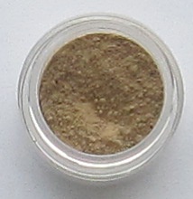 Dark Blonde Eyebrow Powder
