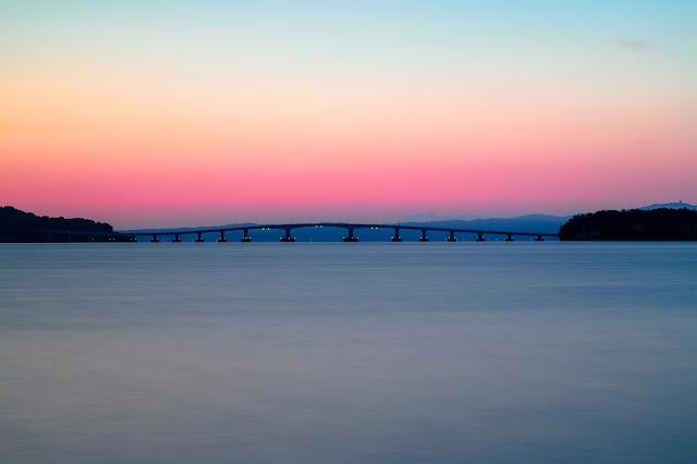 #photo #landscape #sigma #foveon #sdquattroh #japan #ishikawa #nanao #石川県 #七尾市 #写真 #風景写真