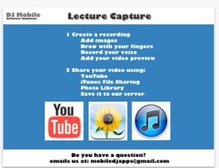 lecture-capture