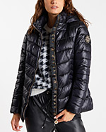moda jesień 2021 zima 2022
