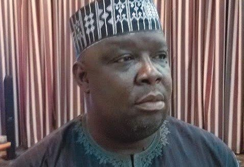 Nigeria Was Far Damaged Before We Offered Change - Sen Bala Ibn Na'allah