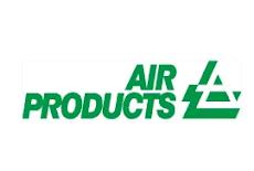 وظائف شركة منتجات الهواء Air Products وظائف إدارية جديدة للنساء والرجال