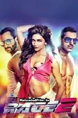 Race 2 (2013) Full Movie Download in Hindi 1080p 720p 480p