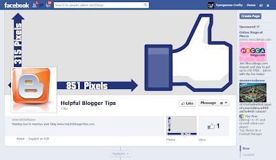 Facebook Profile Header Dimensions Headers Backgrounds