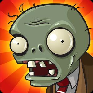 Plants vs Zombies FREE v1.1.6 Mod Apk Data