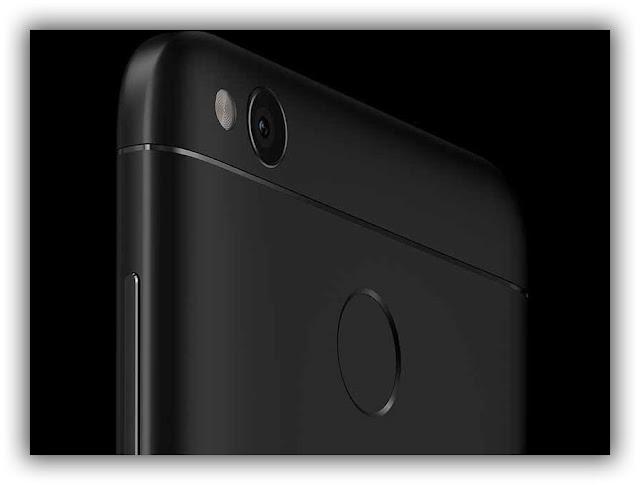 [Review] Xiaomi Redmi 4X, Ketahanan Baterai Hingga 2 Hari