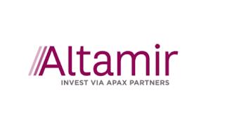 action Altamir SA dividende exercice 2020