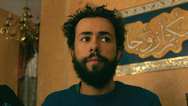 Ramy Youssef | Ramy Hulu