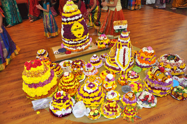 bathukamma-hd-wallpapers
