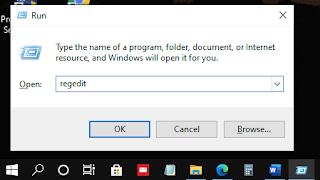 Cara Mengatasi Keyboard Tidak Bisa Mengetik Di Search Windows 10 5