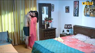 Download Palang Tod (Shor) (2021) Season 1 Ullu Complete Hindi Web Series 720p 230MB || Moviesbaba 1