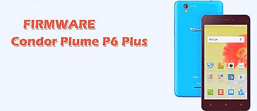 condor,condor plume p6 plus remove frp,bypass google account condor plume p6 plus,supprimer votre compte google pour condor plume p6 plus,remove frp condor plume p6,firmware condor p6plus,flash condor plume p6 pro,bypass google account condor plume p6,flash condor p6 pro plume flash condor 5500 cx,condor plume p6 pro mise a jour android 6 0,flash condor,condor plume p5