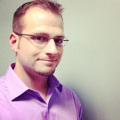 Clickz Mike Schiemer Michael J. Schiemer SEO Google Moz Content Manager