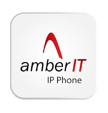 Amber-IT-IP-Phone-App