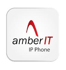 Amber-IT-IP-Phone-App