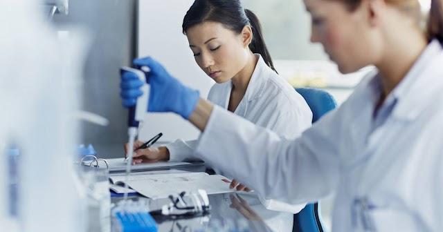 Megtalálhatták a koronavírus sebezhető pontját: ez lehet majd a vakcina alapja