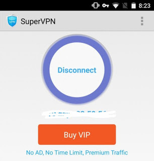 Download easyovpn unlocker pro.