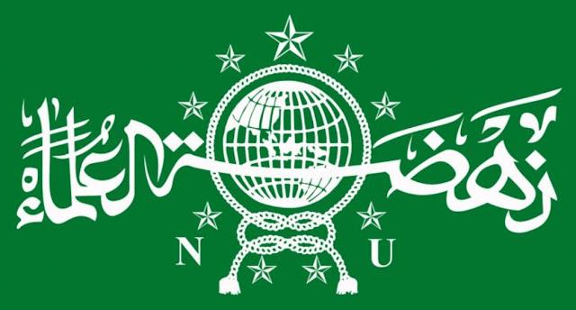 download logo nu dan makna lambang