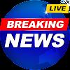 CORONA ब्रेकिंग : नहीं थम रहा कोरोना का कहर,जिले  के इन इलाकों को घोषित किया गया कन्टेनमेंट जोन,रहेगा 7 दिनों का पूर्ण लॉकडाउन....