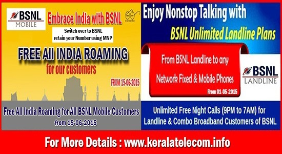 bsnl-regains-lost-ground-with-unlimited-free-night-calls-free-all-india-roaming-offers
