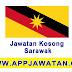 215 kekosongan Jawatan kosong di Arae Sarawak - Julai 2017