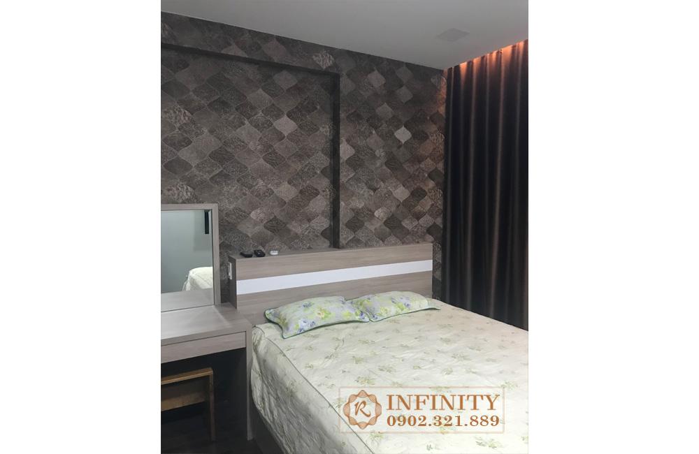 CEverRich Infinity Phát Đạt cần tìm khách thuê căn 2 phòng ngủ - phòng ngủ 2