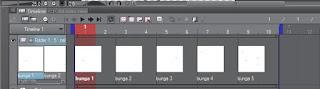 Cara Membuat Animasi GIF sederhana di Clip Studio Paint