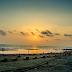 The Top Bangladesh Sea Beach Cox's Bazar | Tourist Attractions