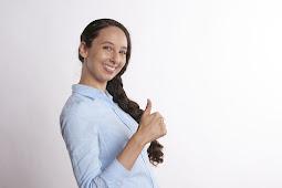 Ini 6 Usaha Sampingan Paling Cocok Buat Kamu Ibu Muda