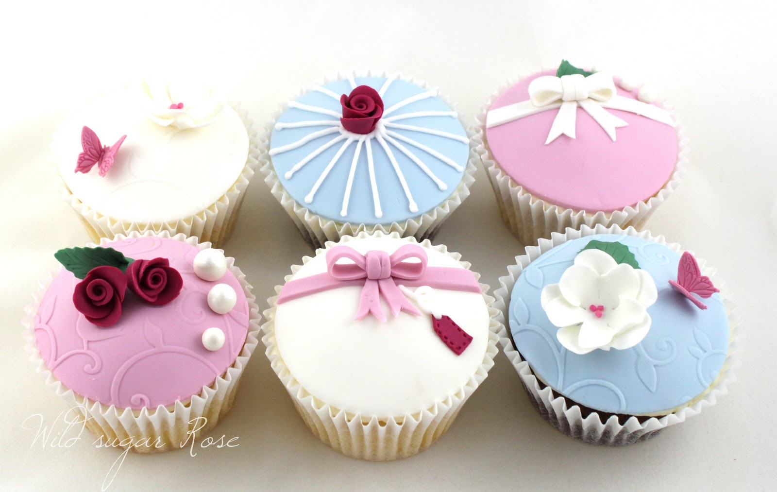 Cake Decorating Classes Perth