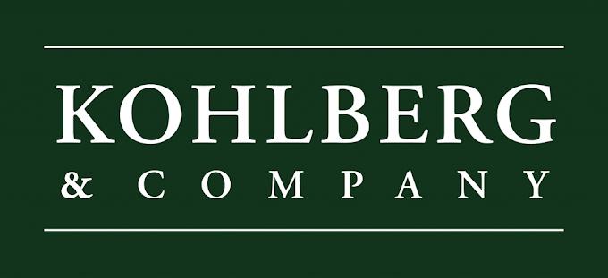 Kohlberg & Co y Mubadala toman una participación mayoritaria en PCI Pharma