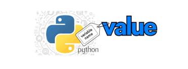 Python Variables