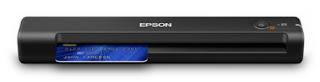 Epson WorkForce ES-65WR téléchargements de pilotes