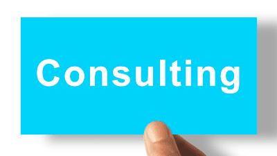 Legal consultation banner