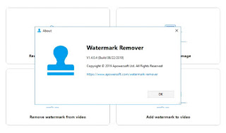remove watermark from video, remove logo from video, easy video logo remover, remove watermark from video free, free video watermark removal tool, watermark remover online, video watermark remover online