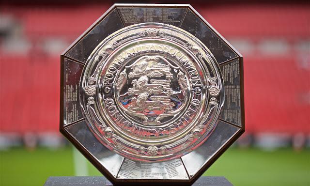 Un trofeo con mucho para contar